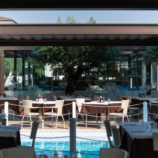 de-sica-wahlt-pratic-fur-sein-restaurant (