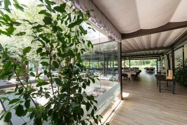 de-sica-wahlt-pratic-fur-sein-restaurant