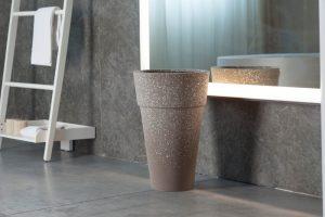 hampton-keramikvase-potaporter