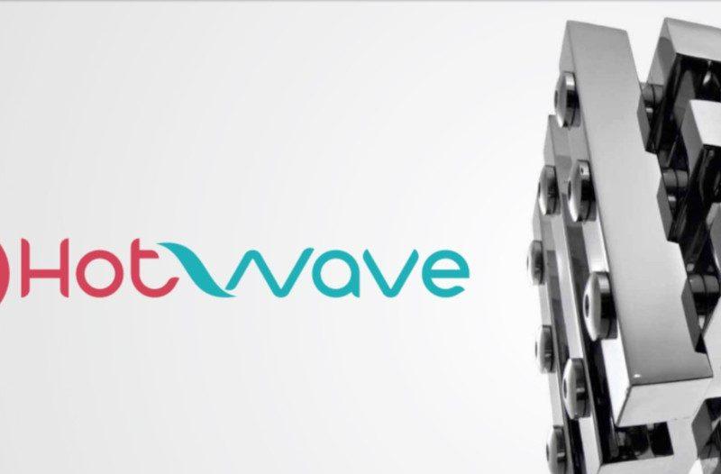 hotwave-madeinitaly-de