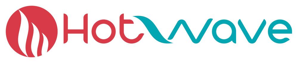 logo-hotwave-linta-srl
