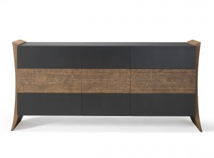 sideboard-art-an113-b-moletta-mobili-sas