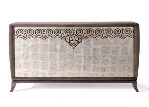 sideboard-art-an122-pb-moletta-mobili-sas