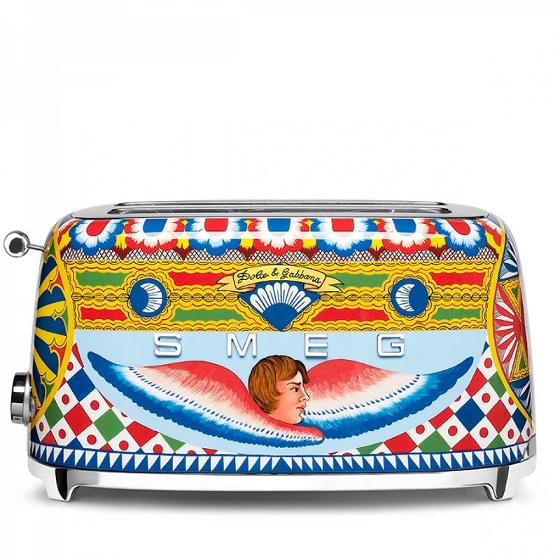 smeg-4-scheiben-toaster-sicily-my-love-Dolce-Gabbana