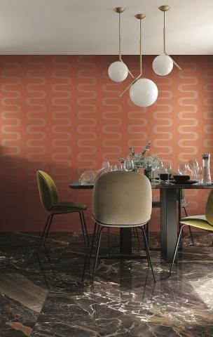 02_Rubelli stoffen_dekore für_Florim_keramik Mood