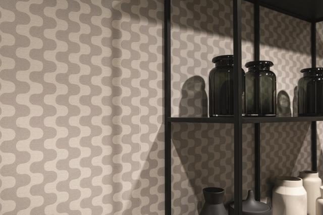 16_Rubelli stoffen_dekore für_Florim_keramik fliesen Mood