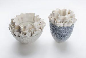 anthozoa-dekoratives-porzellanobjekt-fos-ceramiche