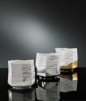 erosum-dekoratives-porzellanobjekt-fos-ceramiche