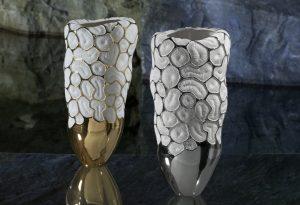 fossilia-porzellanvasen-schalen-und-flaschen-fos-ceramiche