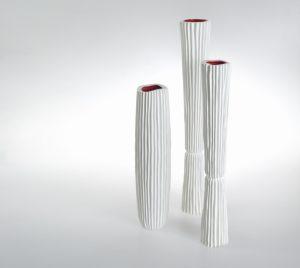 novalis-dekoratives-porzellanobjekt-fos-ceramiche