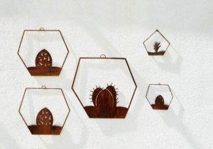 terrarium-corten-dekorationen-trackdesign