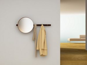 vanity-corten-spiegel-trackdesign
