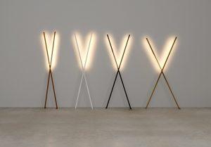 x-floor-corten-lampe-trackdesign