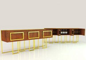 augusta-corten-sideboard-trackdesign | augusta-corten-sideboard-trackdesign (1)