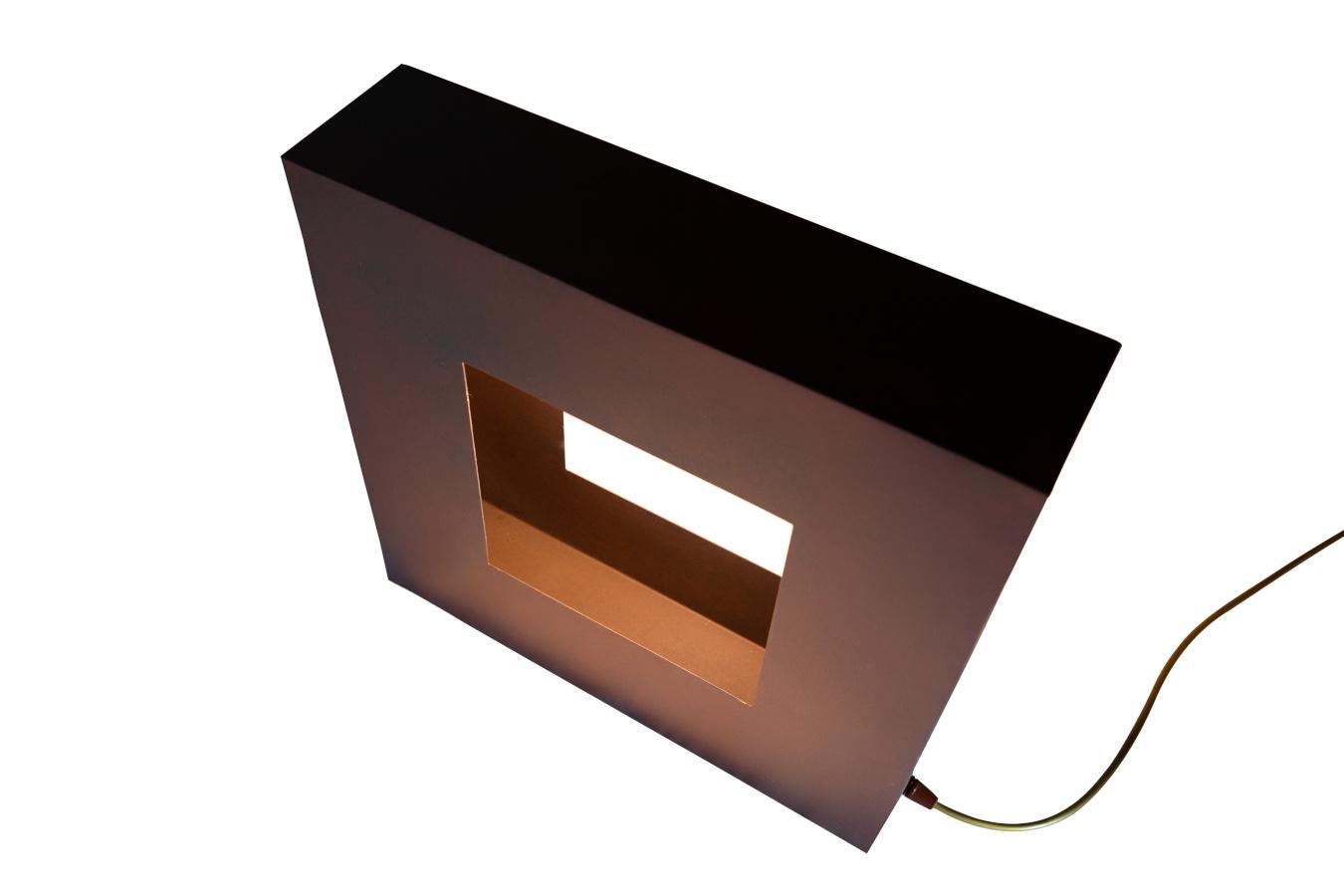 comuni-corten-lampe-trackdesign