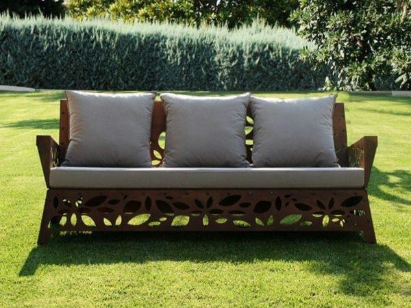 hanami-corten-sofa-trackdesign