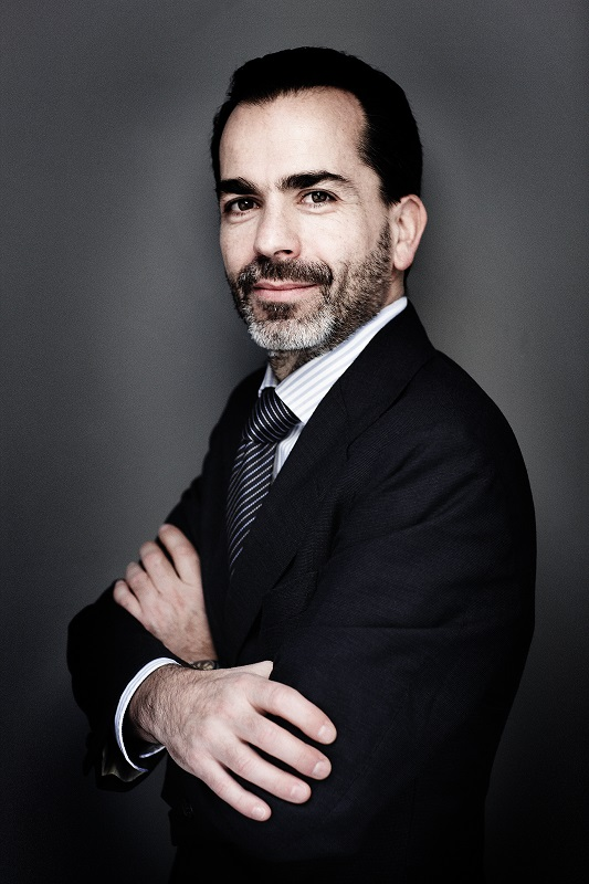 05_Nicolò_Favaretto_Rubelli_Portrait