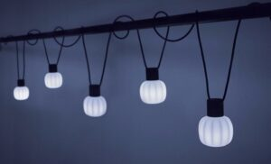 kikiMartinelli luce akkuleuchte designer lichterkette aussenbeleuchtungmin | kikiMartinelli luce akkuleuchte designer lichterkette aussenbeleuchtungmin