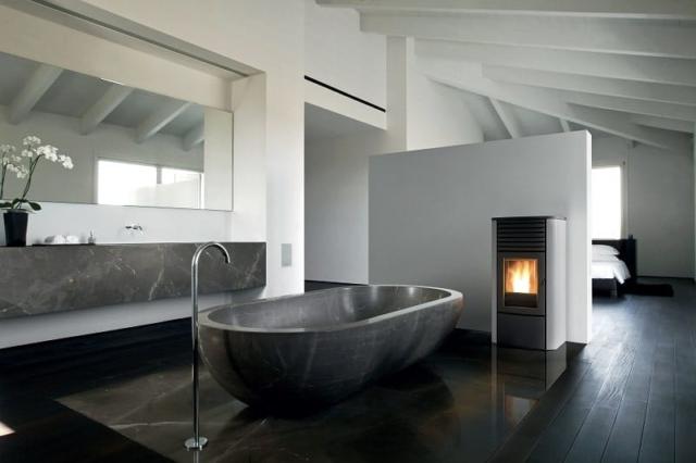 MCZ_Clio-Öfen-Kamin-Badezimmer-Ambiente-inspirationen-einrichten-Traumbad-min