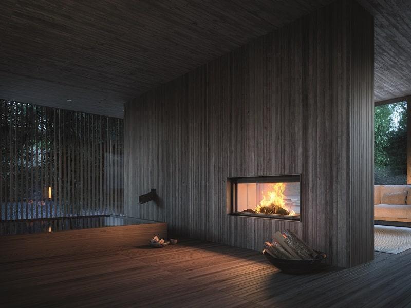 MCZ_Plasma_115B-Öfen-Kamin-Badezimmer-Ambiente-inspirationen-einrichten-Traumbad-min