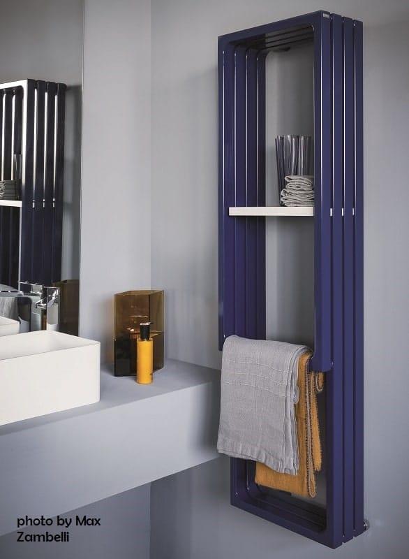 Tubes_Montecarlo_ph.Max_Zambelli_1 dekorative Heizkörper Design-Heizobjekte Badezimmer Ambiente inspirationen einrichten Traumbad-min