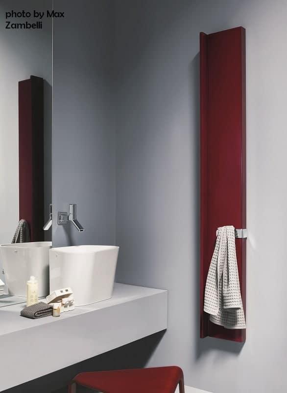 Tubes_Rift_ph.Max_Zambelli_1 dekorative Heizkörper Design-Heizobjekte Badezimmer Ambiente inspirationen einrichten Traumbad-min