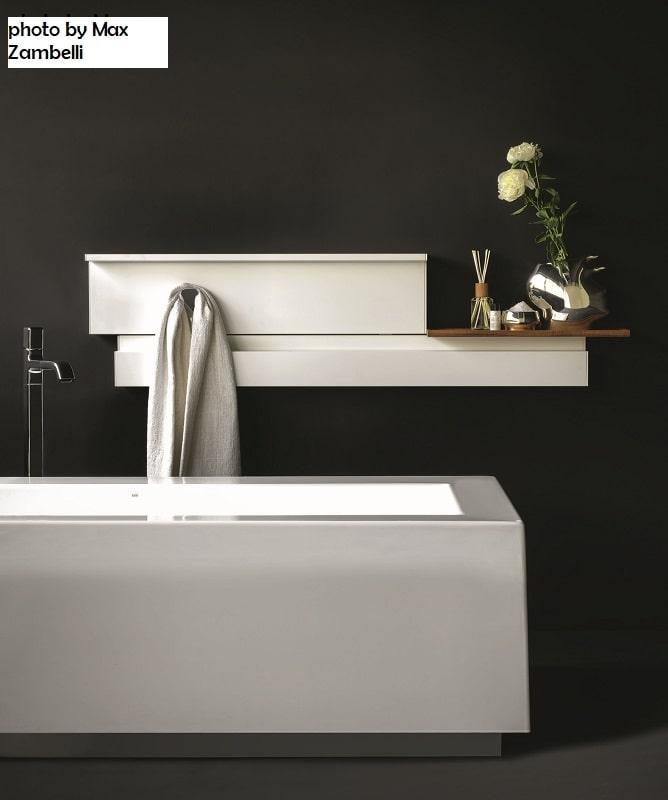 Tubes_Rift_ph.Max_Zambelli_2 dekorative Heizkörper Design-Heizobjekte Badezimmer Ambiente inspirationen einrichten Traumbad-min