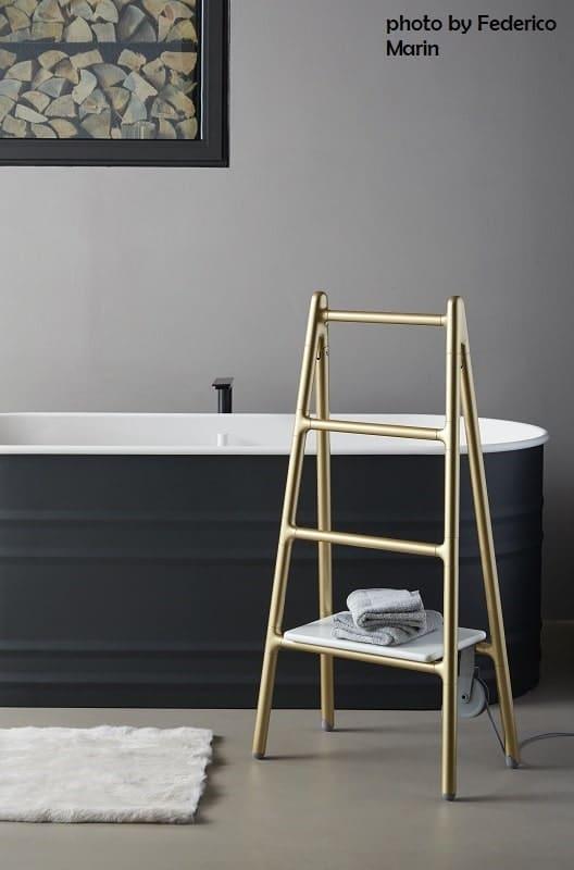 Tubes_Scaletta_photo_by_FedericoMarin_3 dekorative Heizkörper Design-Heizobjekte Badezimmer Ambiente inspirationen einrichten Traumbad-min