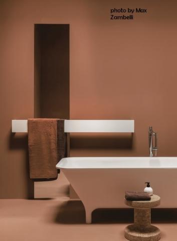 Tubes_Square_ph.Max_Zambelli_1dekorative Heizkörper Design-Heizobjekte Badezimmer Ambiente inspirationen einrichten Traumbad-min