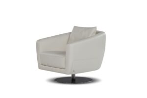 ARIANNA-Moderne-Sessel-Ledersessel-Drehsessel-Einzelsessel-2 NICOLETTIHOME