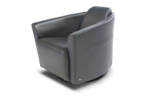 KETTY-Moderne-Ledersessel-Relaxsessel-Lounge-Polstersessel-3 NICOLETTIHOME