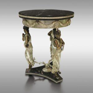 TISCH_DREI_VENUS_klassische_tischmitfiguren_bronzetisch_bronze_Kunsthandwerke