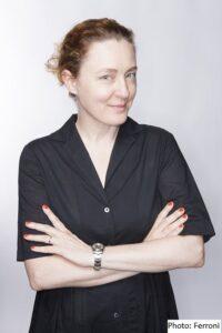 Maria-Cristina-Didero-Foto-FERRONI-Supersalone-mailand-2021-min