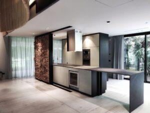 CONCREO Cemento non Cemento innvoatives Material aus nicht zementhaltigem Zement19