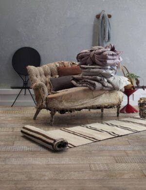 Wohntextilien & Teppiche