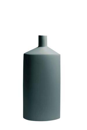 KOSE Milano Hersteller antike Handwerkskunst Vasen Designvasen12