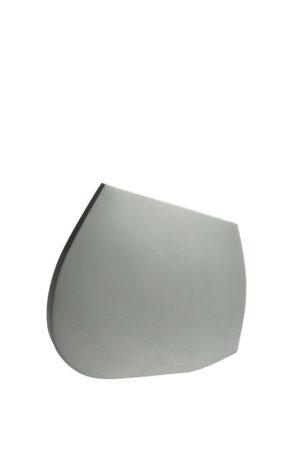 KOSE Milano Hersteller antike Handwerkskunst Vasen Designvasen14