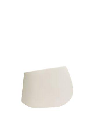 KOSE Milano Hersteller antike Handwerkskunst Vasen Designvasen15