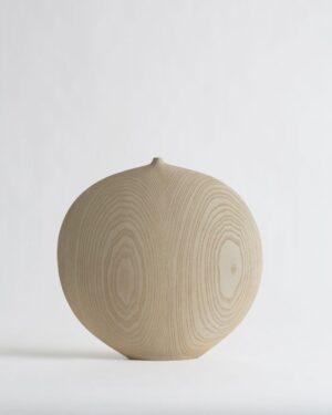 KOSE Milano Hersteller antike Handwerkskunst Vasen Designvasen17
