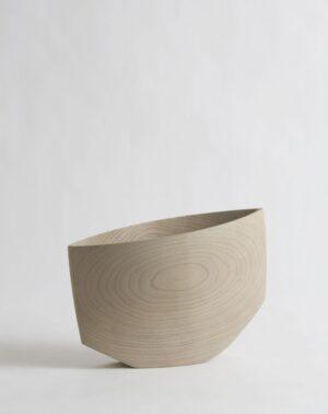 KOSE Milano Hersteller antike Handwerkskunst Vasen Designvasen18