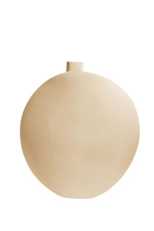 KOSE Milano Hersteller antike Handwerkskunst Vasen Designvasen20